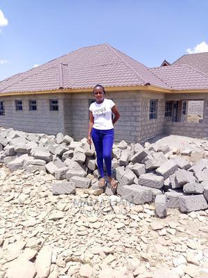 Affordable Plots for Sale in Kitengela Milimani | Land & Plots For Sale for sale in Kajiado, Kitengela