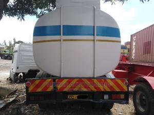Very Clean Bhachu Monoblock Tanker 42000litres Just Buy N Go   Trucks & Trailers for sale in Mombasa, Mombasa CBD