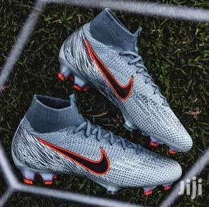 Special Edition Nike Mercurial VI Victory Pack Elite FG Football Boots   Shoes for sale in Nairobi, Nairobi Central