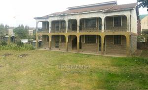 2bdrm Block of Flats in Ongata Rongai for Sale   Houses & Apartments For Sale for sale in Kajiado, Ongata Rongai