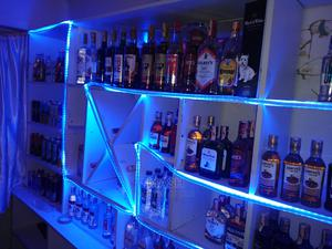 Wines and Spirits for Sale   Event centres, Venues and Workstations for sale in Kajiado, Kitengela