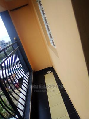 2bedroom in Estern Bypass Road Behind Kamakis   Home Appliances for sale in Kiambu, Ruiru