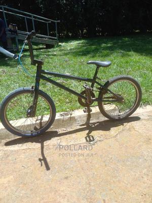 Ex-Uk BMX Bike | Sports Equipment for sale in Nairobi, Nairobi Central