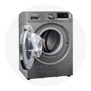 Washing Machine   Home Appliances for sale in Nairobi, Nairobi Central