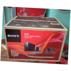 Brand New Sony Dvd Home Theater System DAV-TZ140 . | Audio & Music Equipment for sale in Nairobi, Nairobi Central