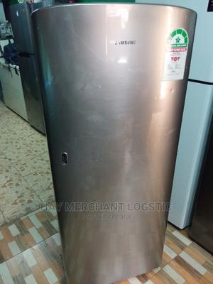 Samsung 212 Litres | Kitchen Appliances for sale in Kiambu, Rosslyn