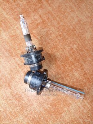 Xenon Bulbs | Vehicle Parts & Accessories for sale in Nairobi, Nairobi Central