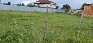 Prime Plot for Sale in Annex Buzeki in Eldoret | Land & Plots For Sale for sale in Kesses, Racecourse