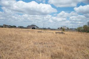 Landless Thika | Land & Plots For Sale for sale in Thika, Thika CBD