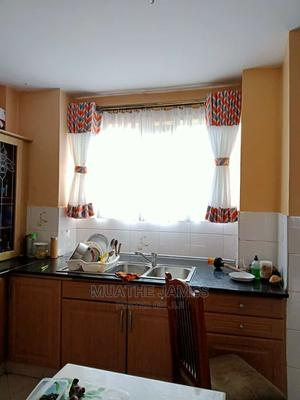 Curtains and Curtains Rods | Home Appliances for sale in Nakuru, Nakuru Town West