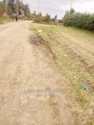 Kitui Mutomo 4 Acres | Land & Plots For Sale for sale in Kitui, Mutomo