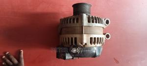 Discovery 3 | Vehicle Parts & Accessories for sale in Nairobi, Dagoretti