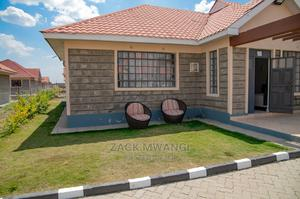 4bdrm Bungalow in Twinfall City, Ruai for Sale   Houses & Apartments For Sale for sale in Nairobi, Ruai