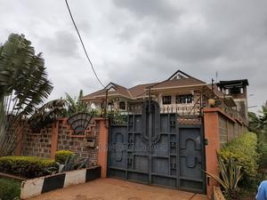 6bdrm Bungalow in Kiamumbi, Kahawa Maziwa for Sale   Houses & Apartments For Sale for sale in Kahawa, Kahawa Maziwa