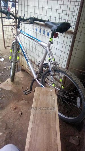 Mountain Bike | Sports Equipment for sale in Nairobi, Kahawa West