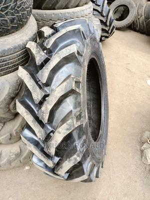 Tractor Tyres All Sizes Available (Nylon Tyre Radial Tyre | Vehicle Parts & Accessories for sale in Nairobi, Nairobi Central