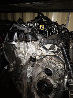 CX-5 Complete Engine | Vehicle Parts & Accessories for sale in Nairobi, Ngara