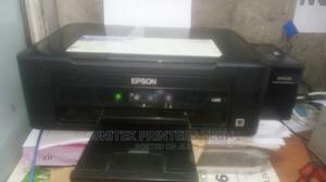 Epson Printer   Printers & Scanners for sale in Nairobi, Nairobi Central