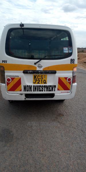 Nissan Hammer   Buses & Microbuses for sale in Mombasa, Jomvu