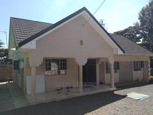 3bdrm Bungalow in Ruai for Sale   Houses & Apartments For Sale for sale in Nairobi, Ruai