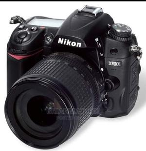 Nikon D7000 | Photo & Video Cameras for sale in Nairobi, Westlands