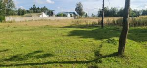 Prime Plots for Sale in Illula Secondary in Eldoret | Land & Plots For Sale for sale in Ainabkoi, Illula