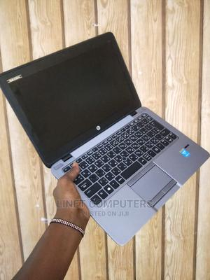 New Laptop HP 430 G3 8GB Intel Core I5 HDD 500GB | Laptops & Computers for sale in Nairobi, Nairobi Central