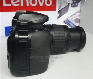 Nikon D3400 | Photo & Video Cameras for sale in Kiambu, Juja