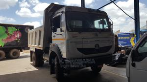 Tata Signa LPK-1618 Tipper 10 Ton | Trucks & Trailers for sale in Nairobi, Nairobi Central