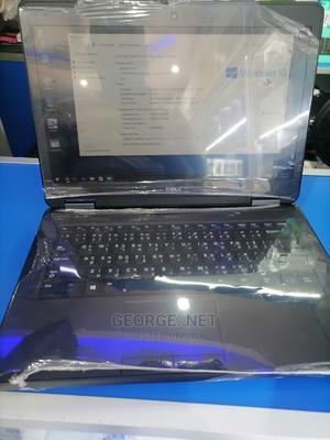 Laptop Dell Latitude E5550 4GB Intel Core I5 HDD 500GB | Laptops & Computers for sale in Mombasa, Mombasa CBD