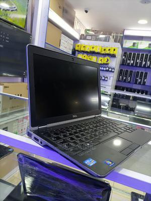 Laptop Dell Latitude E6330 4GB Intel Core I5 HDD 320GB   Laptops & Computers for sale in Nairobi, Nairobi Central