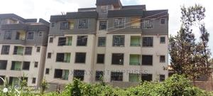 2bdrm Apartment in Ruaka for Sale | Houses & Apartments For Sale for sale in Kiambu, Ruaka