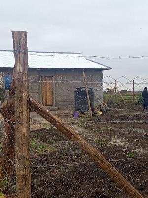 Tittle Ready | Land & Plots For Sale for sale in Embu, Mwea