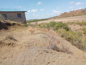 Land for Sell at Aldina Mikindani | Land & Plots For Sale for sale in Jomvu, Mikindani
