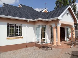 3bdrm Bungalow in Kimbo for Sale   Houses & Apartments For Sale for sale in Ruiru, Kimbo