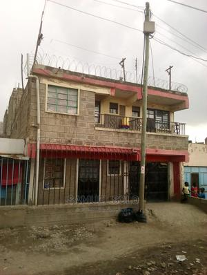 Building for Sale | Commercial Property For Sale for sale in Nairobi, Kariobangi