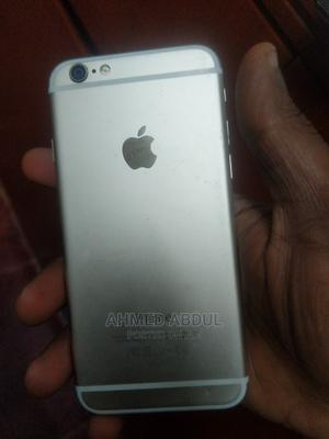 Apple iPhone 6 32 GB Gold | Mobile Phones for sale in Nairobi, Kilimani