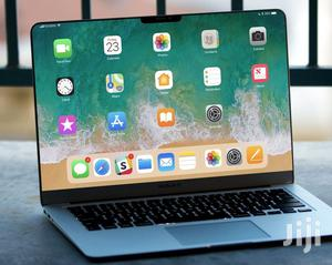 Macbook Pro 500GB HDD Core 2 Duo 4GB RAM | Laptops & Computers for sale in Nairobi, Nairobi Central