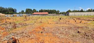 Commercial Plots for Sale in Kimumu Eldoret | Land & Plots For Sale for sale in Moiben, Kimumu