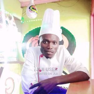 Chef for Hirs | Hotel CVs for sale in Nairobi, Dagoretti