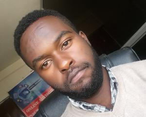 Personal Driver   Driver CVs for sale in Nairobi, Karen