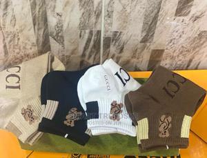 Designer Socks | Clothing for sale in Nairobi, Nairobi Central