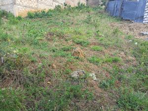 40*33 Plot for Sale in Aldina-Mikindani | Land & Plots For Sale for sale in Jomvu, Mikindani