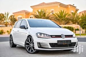 Volkswagen Golf 2014 | Cars for sale in Mombasa, Nyali