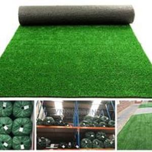 Grass Carpets | Home Accessories for sale in Nairobi, Kariobangi