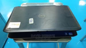 Laptop Dell Latitude E5530 4GB Intel Core i5 HDD 320GB | Laptops & Computers for sale in Nairobi, Nairobi Central