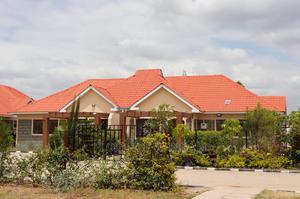 3bdrm Bungalow in Joska for Sale   Houses & Apartments For Sale for sale in Kamulu, Joska