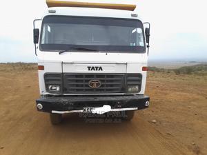 Tata Tipper Lpk 2516 | Trucks & Trailers for sale in Nairobi, Westlands