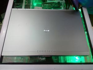 Laptop HP EliteBook 8460P 4GB Intel Core i5 HDD 500GB | Laptops & Computers for sale in Nakuru, Nakuru Town East