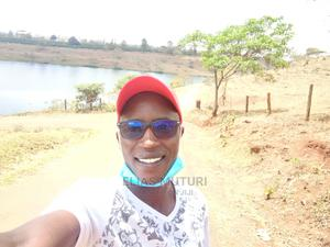 farm manager | Farming & Veterinary CVs for sale in Nakuru, Molo